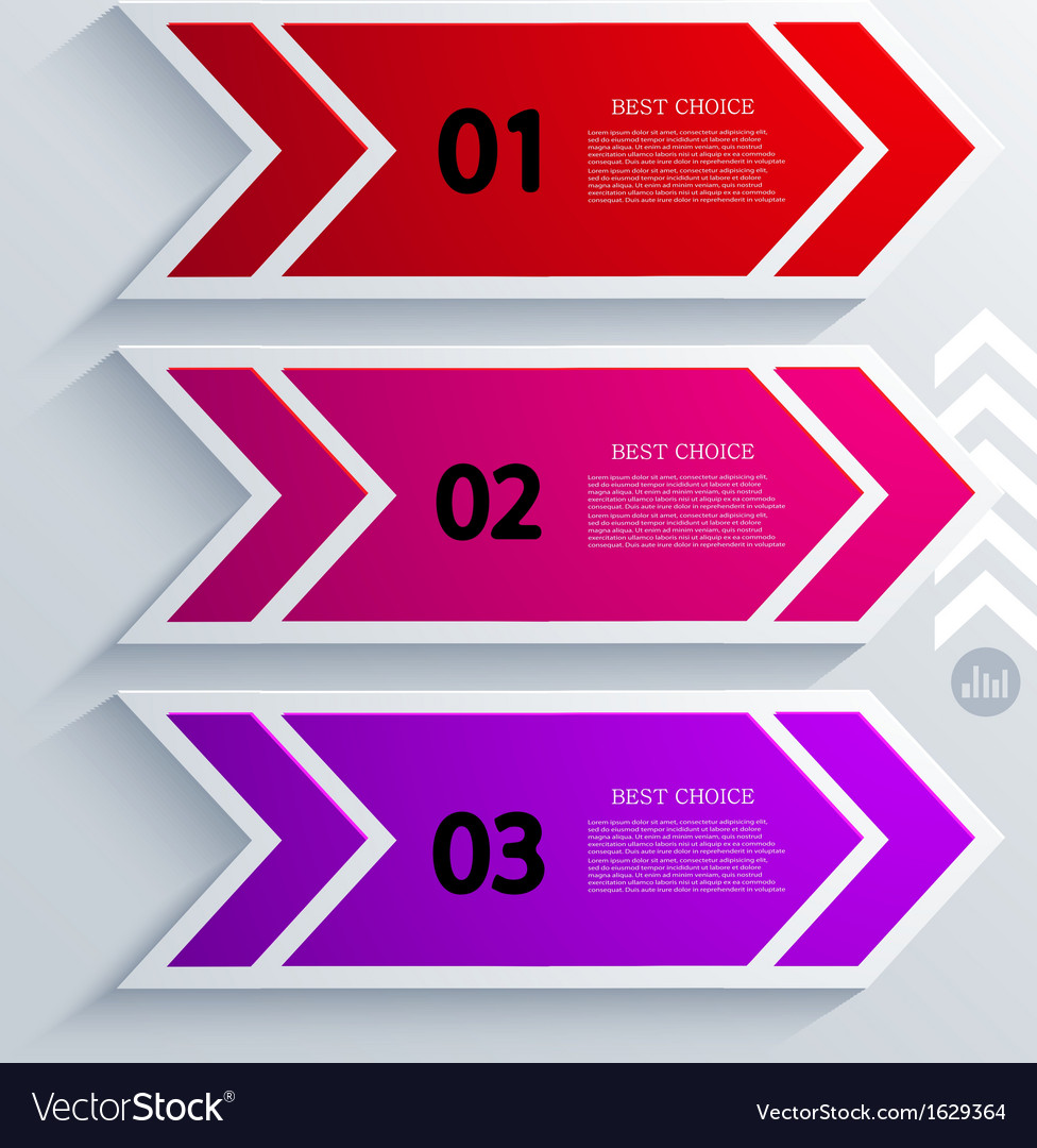 Infographic design eps10 vector | Price: 1 Credit (USD $1)