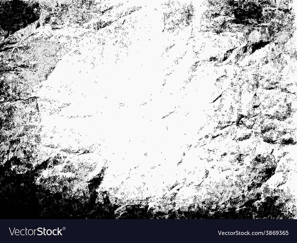 Grunge texture background sample vector | Price: 1 Credit (USD $1)