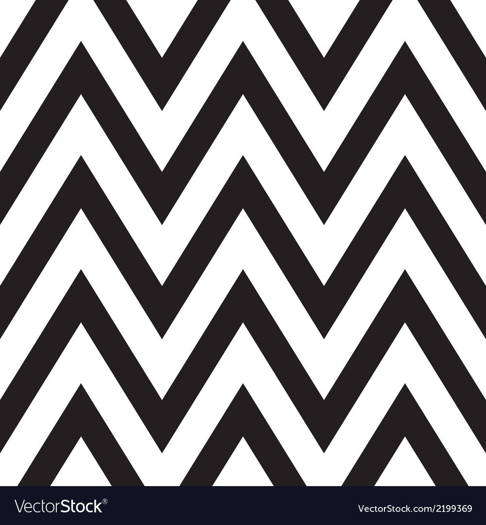 Pattern chevron 2 vector | Price: 1 Credit (USD $1)