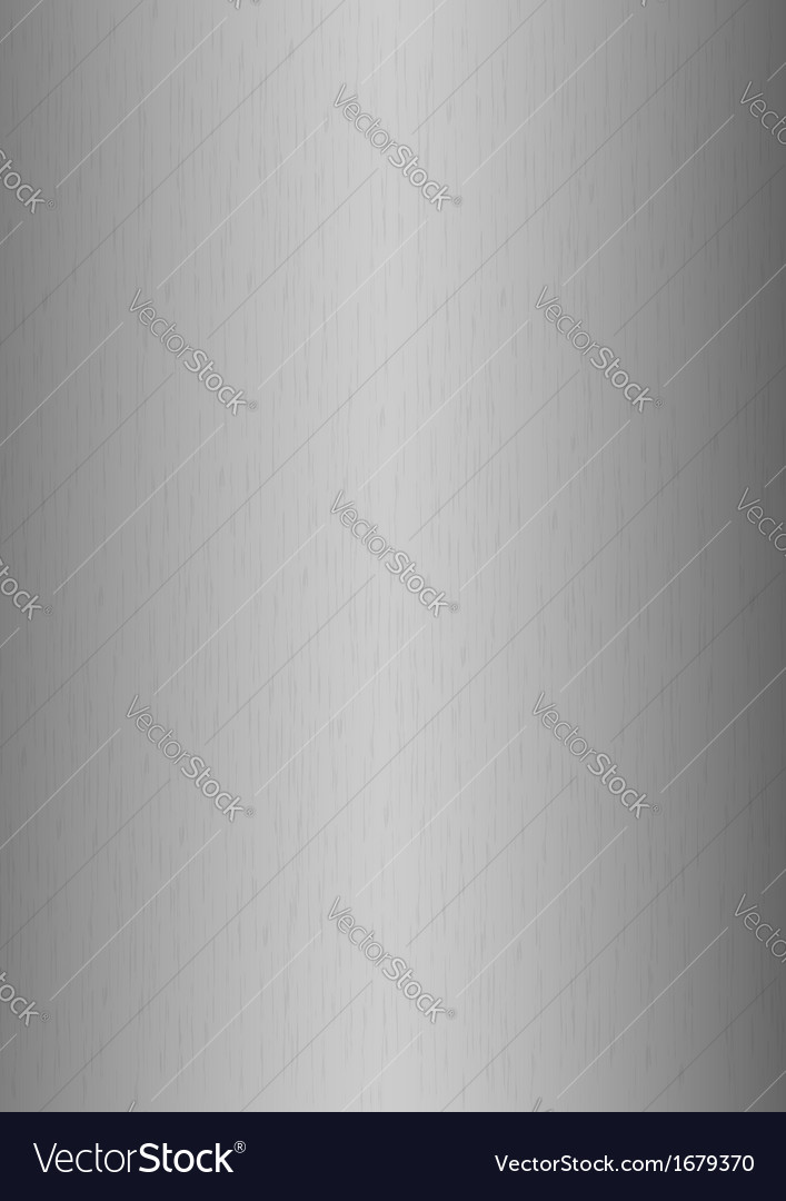 Metal texture background vector | Price: 1 Credit (USD $1)
