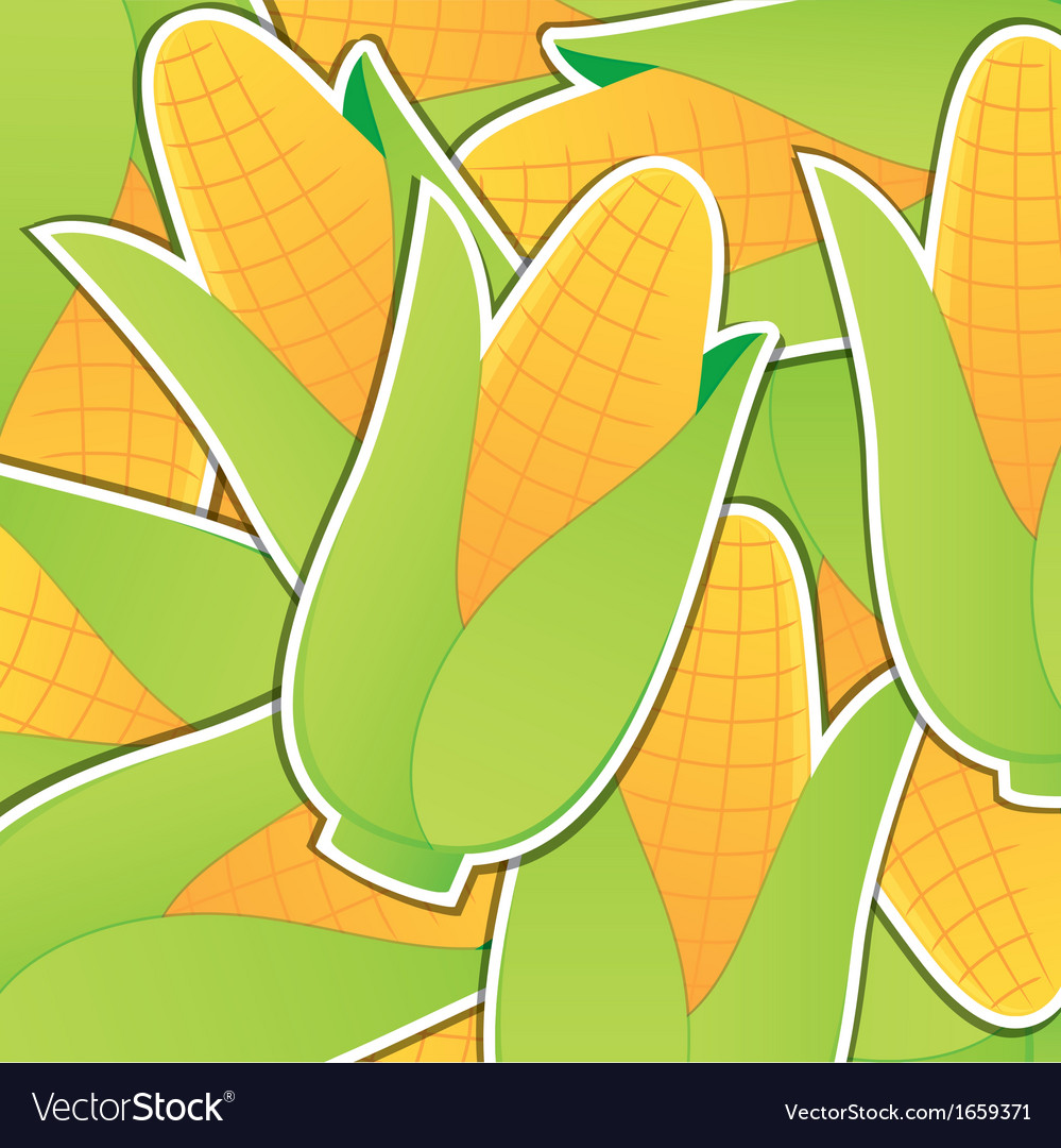 Vegetable background vector | Price: 1 Credit (USD $1)