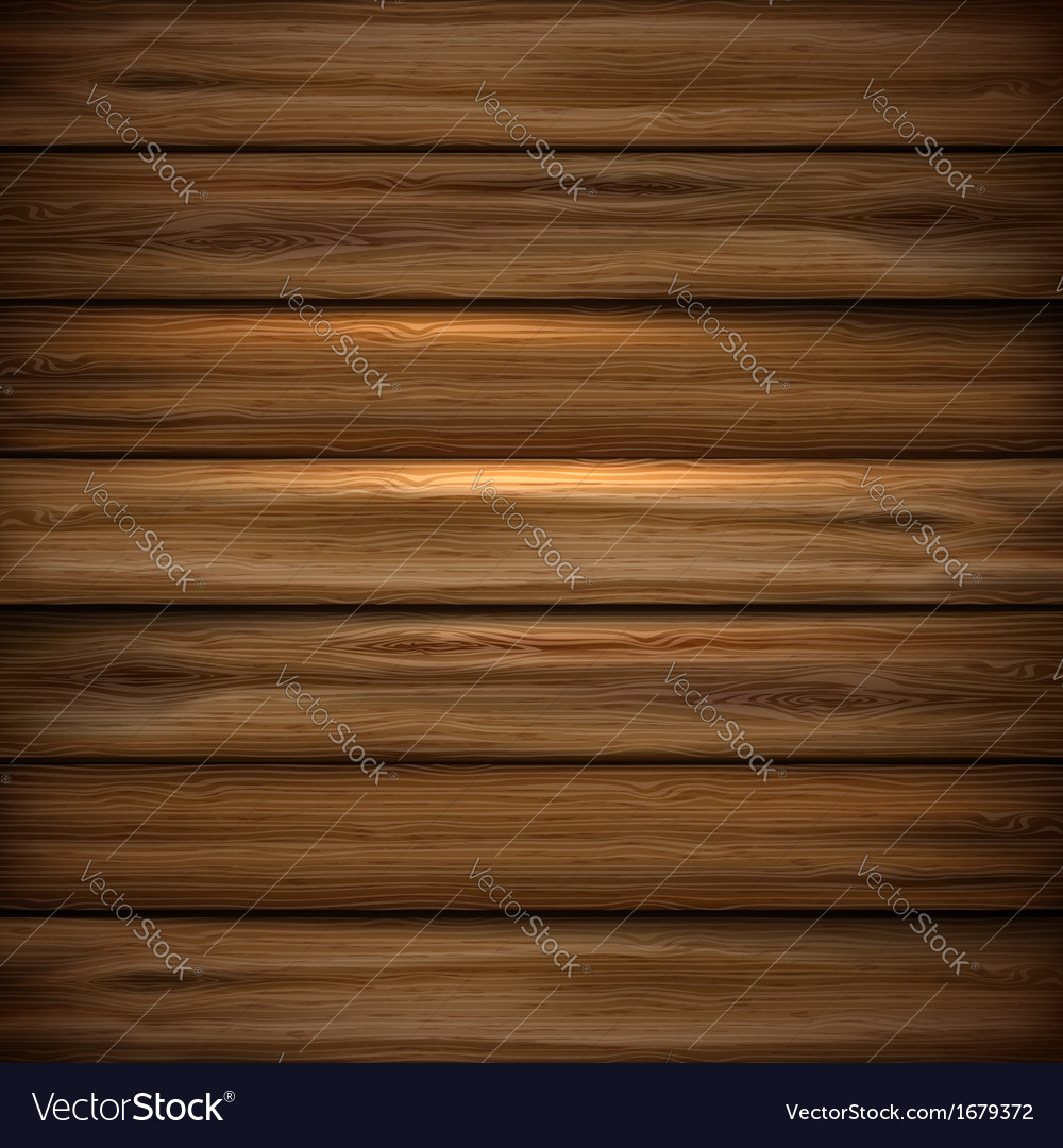 Wood parquet texture vector | Price: 1 Credit (USD $1)