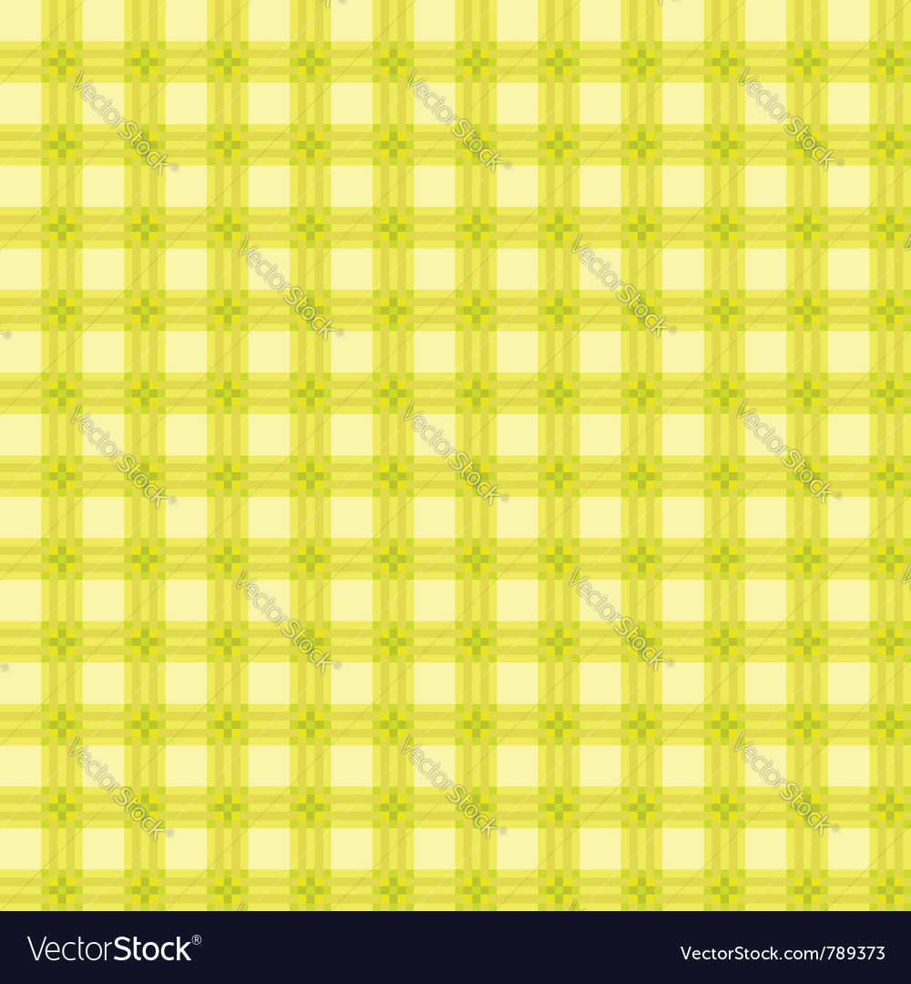 Green picnic cloth vector | Price: 1 Credit (USD $1)