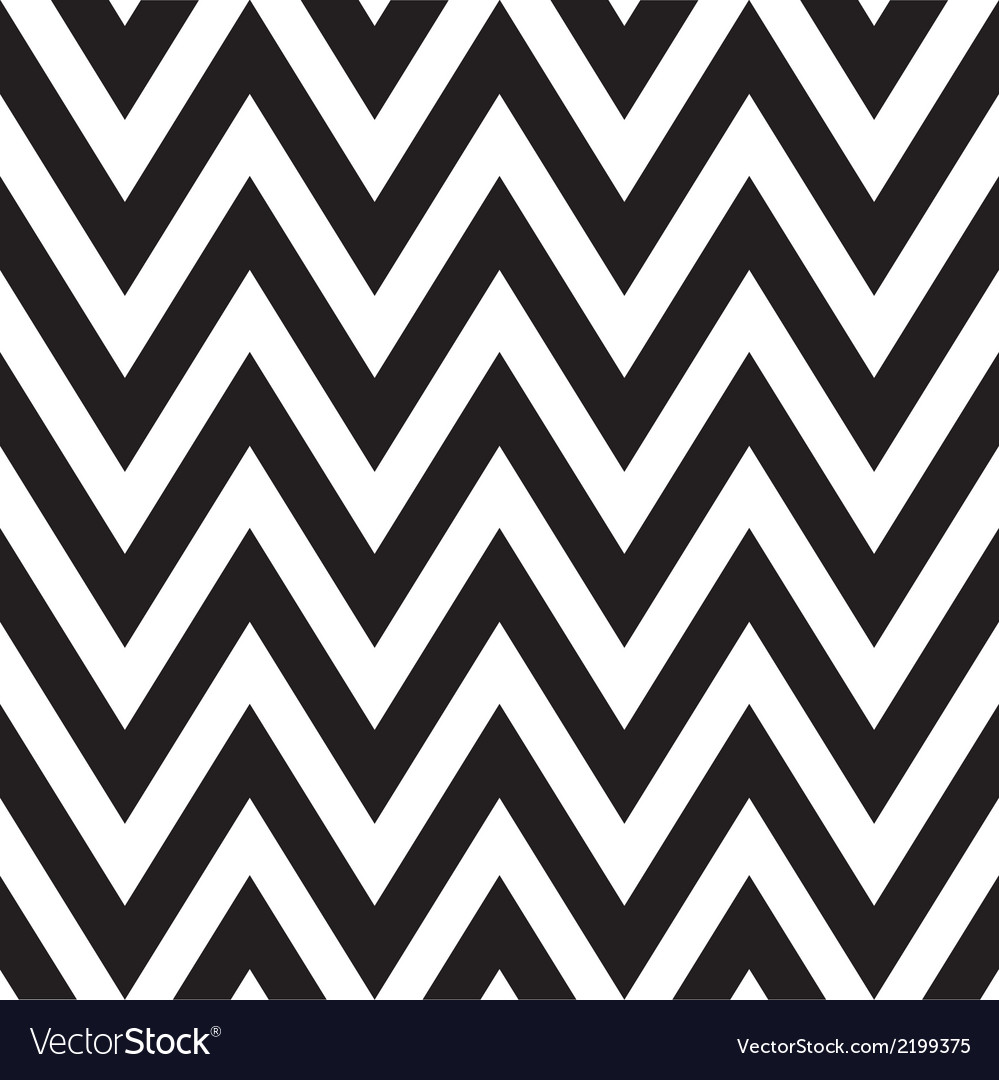 Pattern chevron 1 vector | Price: 1 Credit (USD $1)