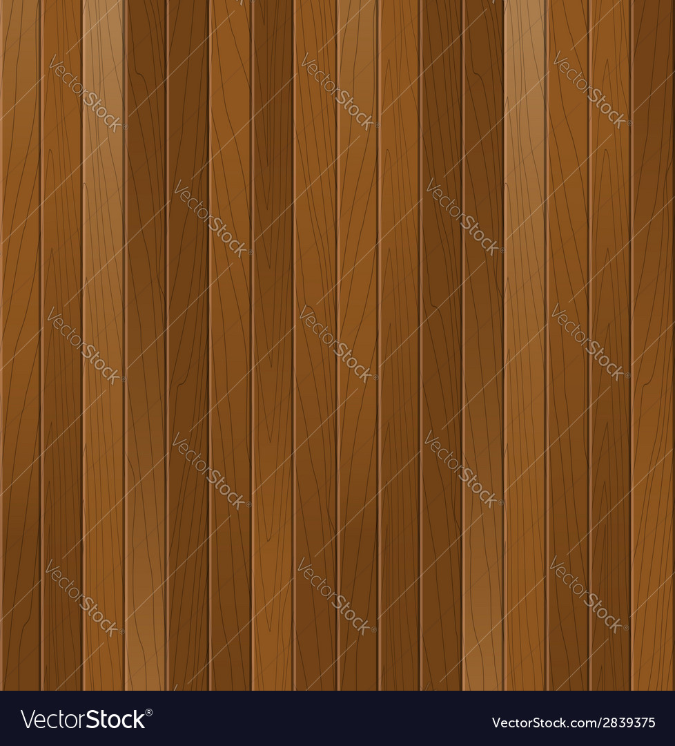 Wooden texture background vector | Price: 1 Credit (USD $1)