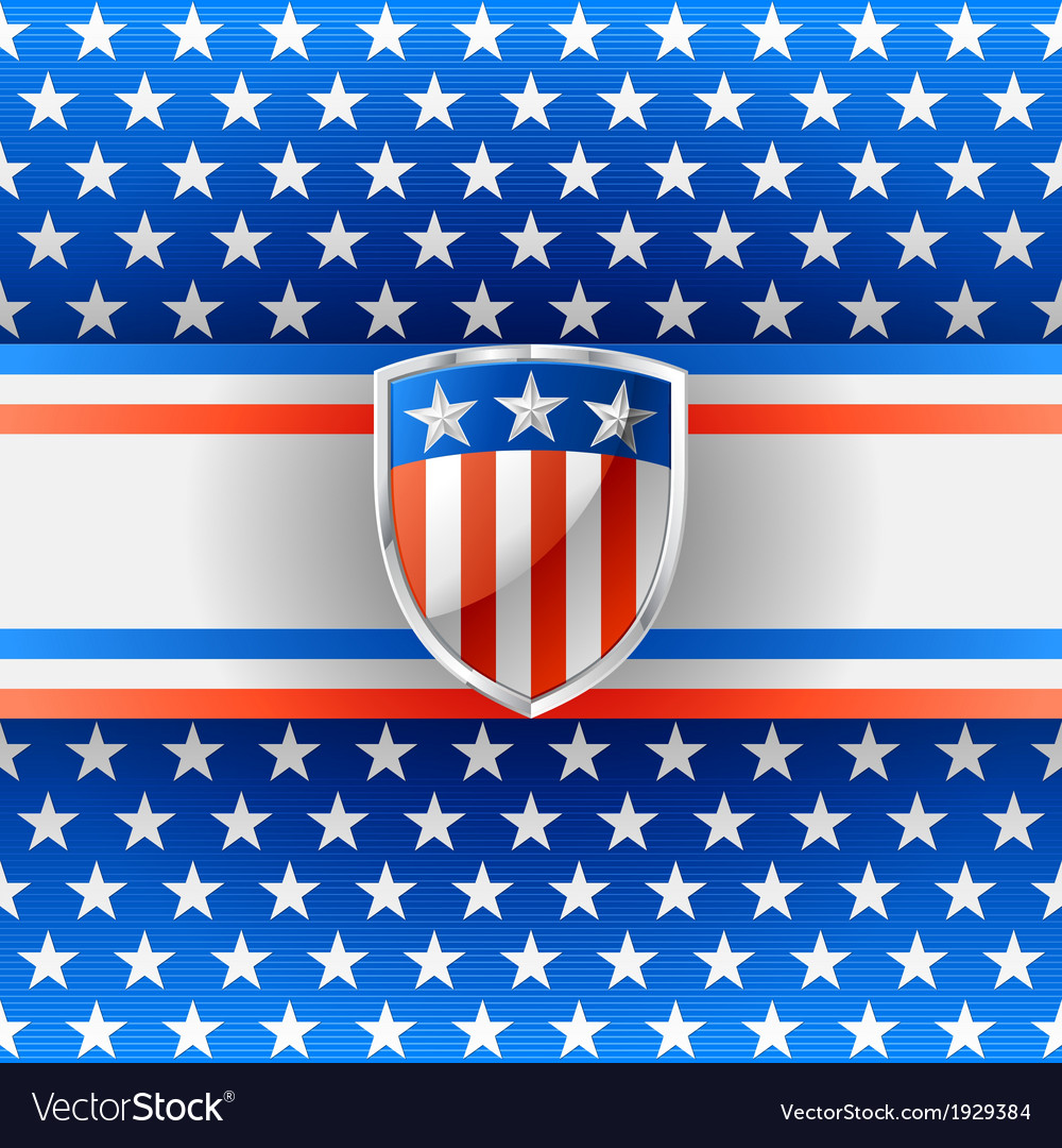 Patriotic background vector   Price: 1 Credit (USD $1)