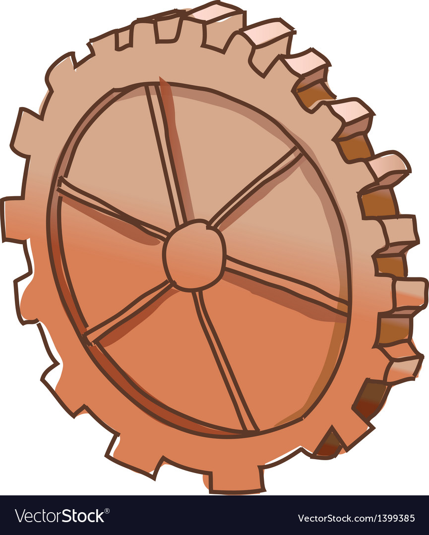 A working spring vector   Price: 1 Credit (USD $1)