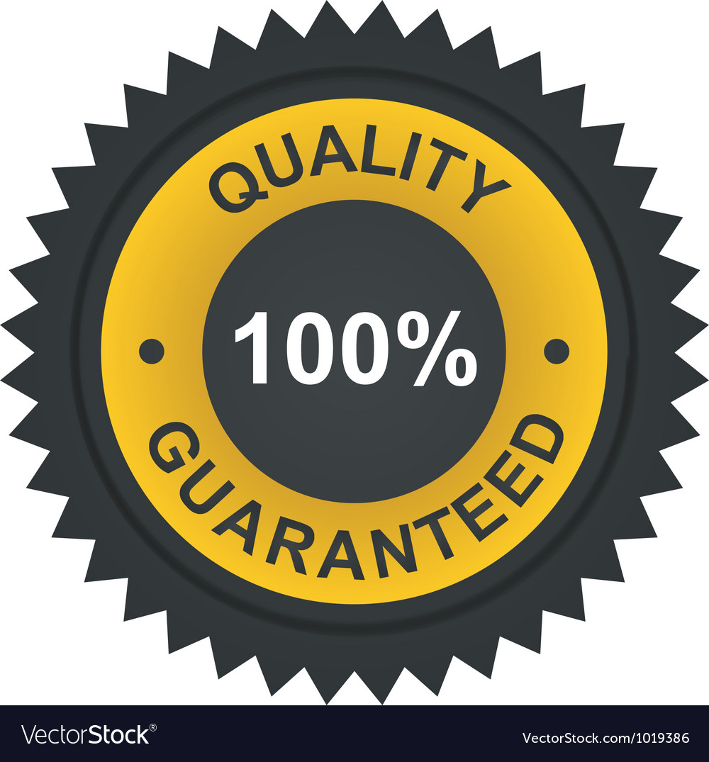 Sticker - quality 100 guaranteed vector | Price: 1 Credit (USD $1)
