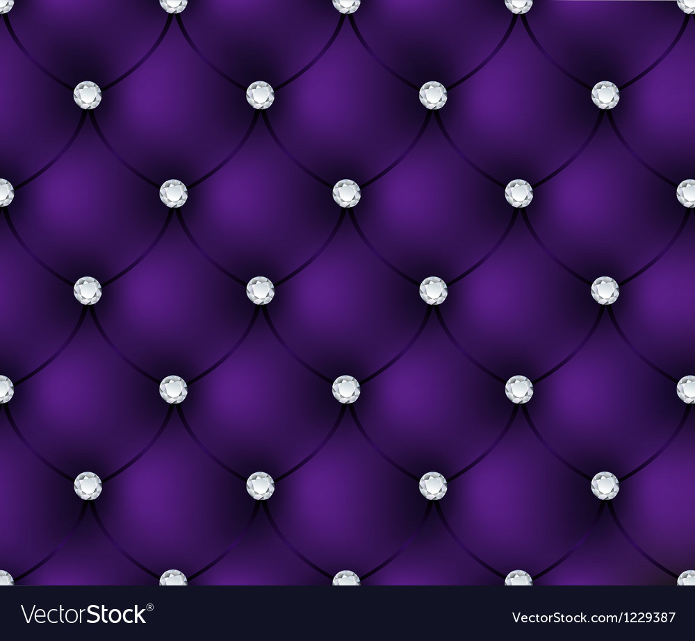 Luxury purple velvet background vector | Price: 1 Credit (USD $1)