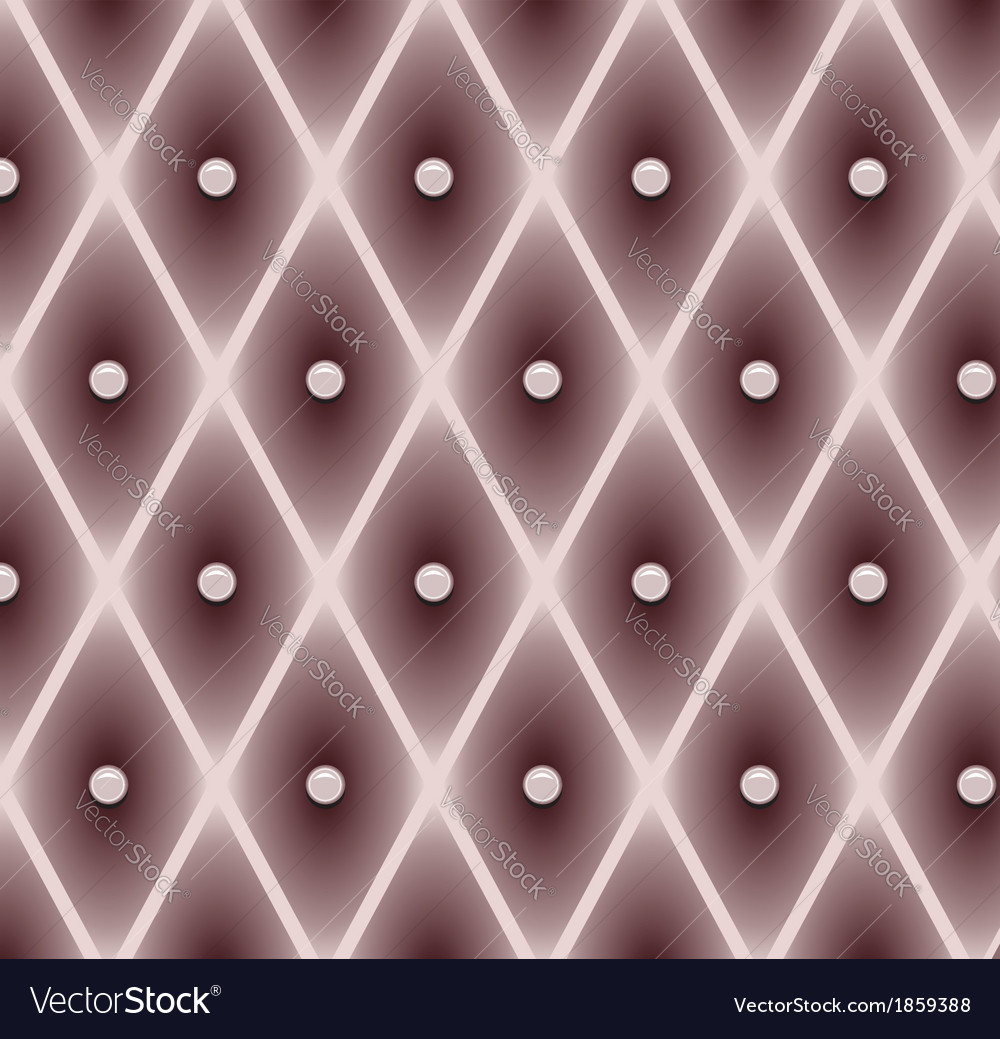 Upholstery background vector | Price: 1 Credit (USD $1)