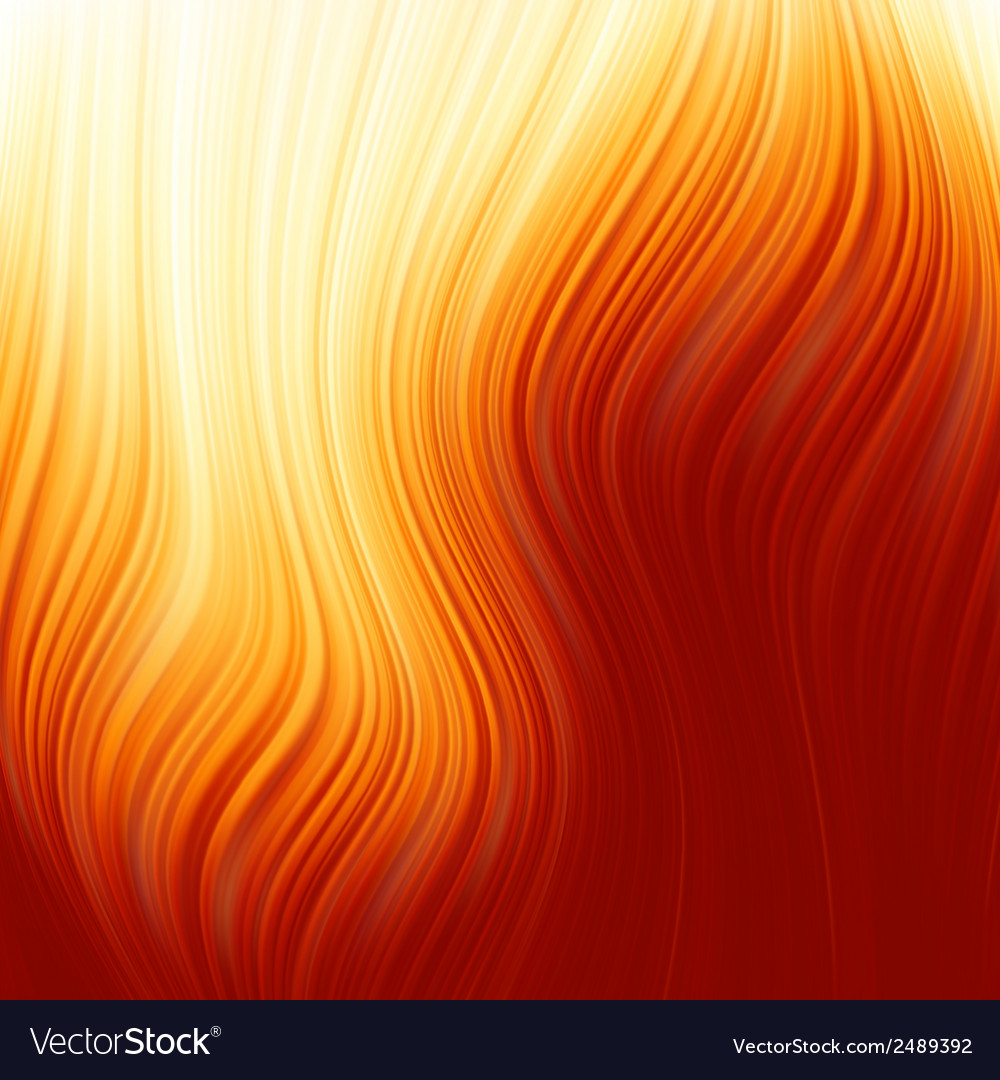 Abstract glow twist background eps 8 vector | Price: 1 Credit (USD $1)