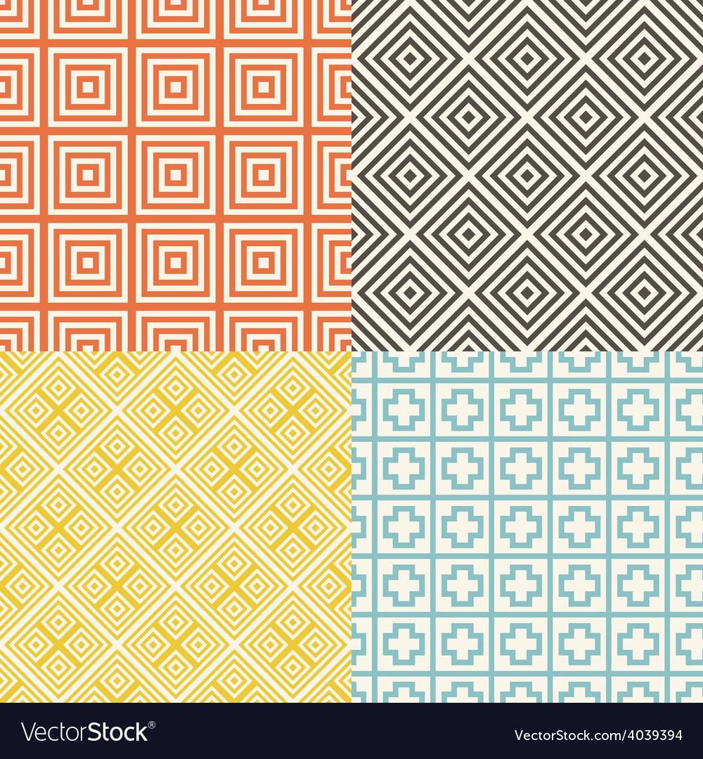 Pattern set vector   Price: 1 Credit (USD $1)
