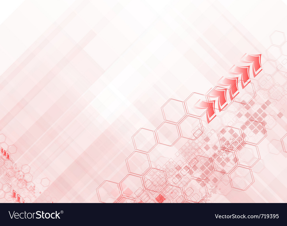 Hi-tech abstract backdrop vector | Price: 1 Credit (USD $1)