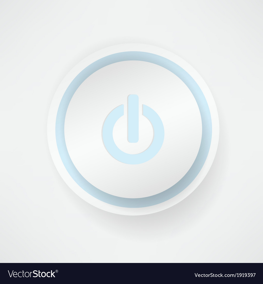 Button vector   Price: 1 Credit (USD $1)