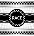 Race new backdrop vector