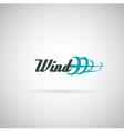 Wind label vector