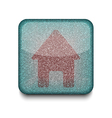 Home house icon vector