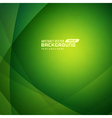 Smooth light lines abstract background eps10 vector