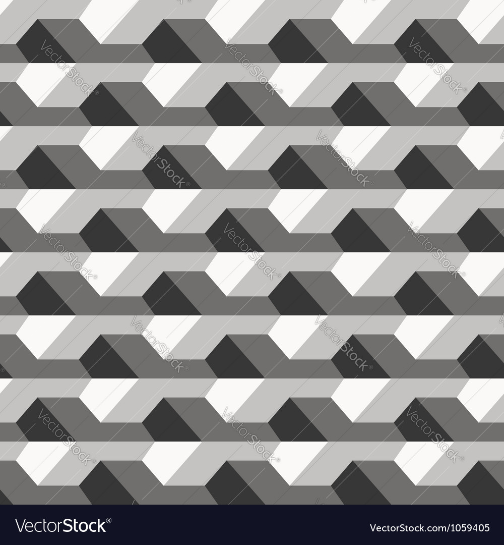 Seamless fence texture vector | Price: 1 Credit (USD $1)