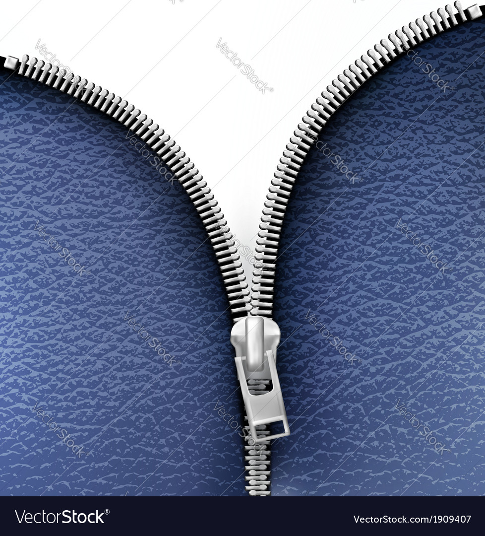 Business background with blue leather texture and vector | Price: 1 Credit (USD $1)