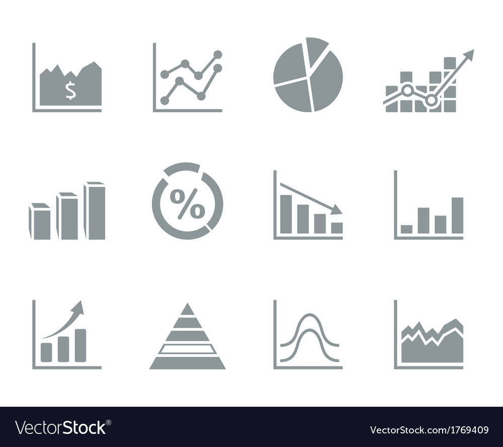 Graphic an icon vector   Price: 1 Credit (USD $1)