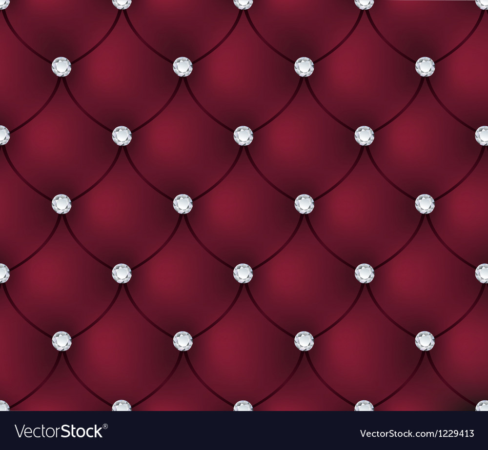 Luxury red velvet background vector | Price: 1 Credit (USD $1)