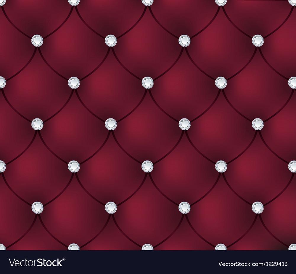 Luxury red velvet background vector | Price: 1 Credit (USD $1)