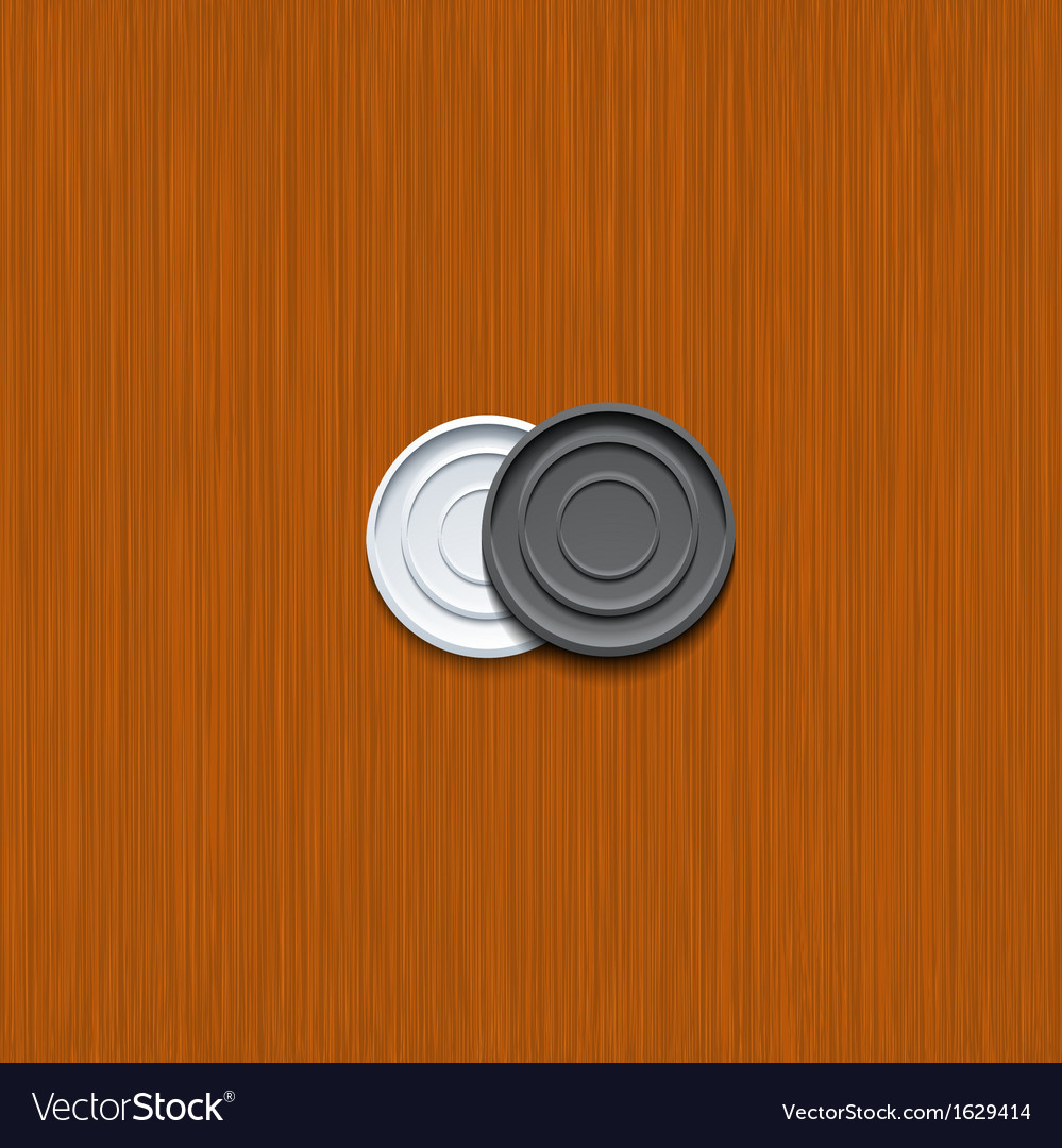 Checker background eps10 vector | Price: 1 Credit (USD $1)