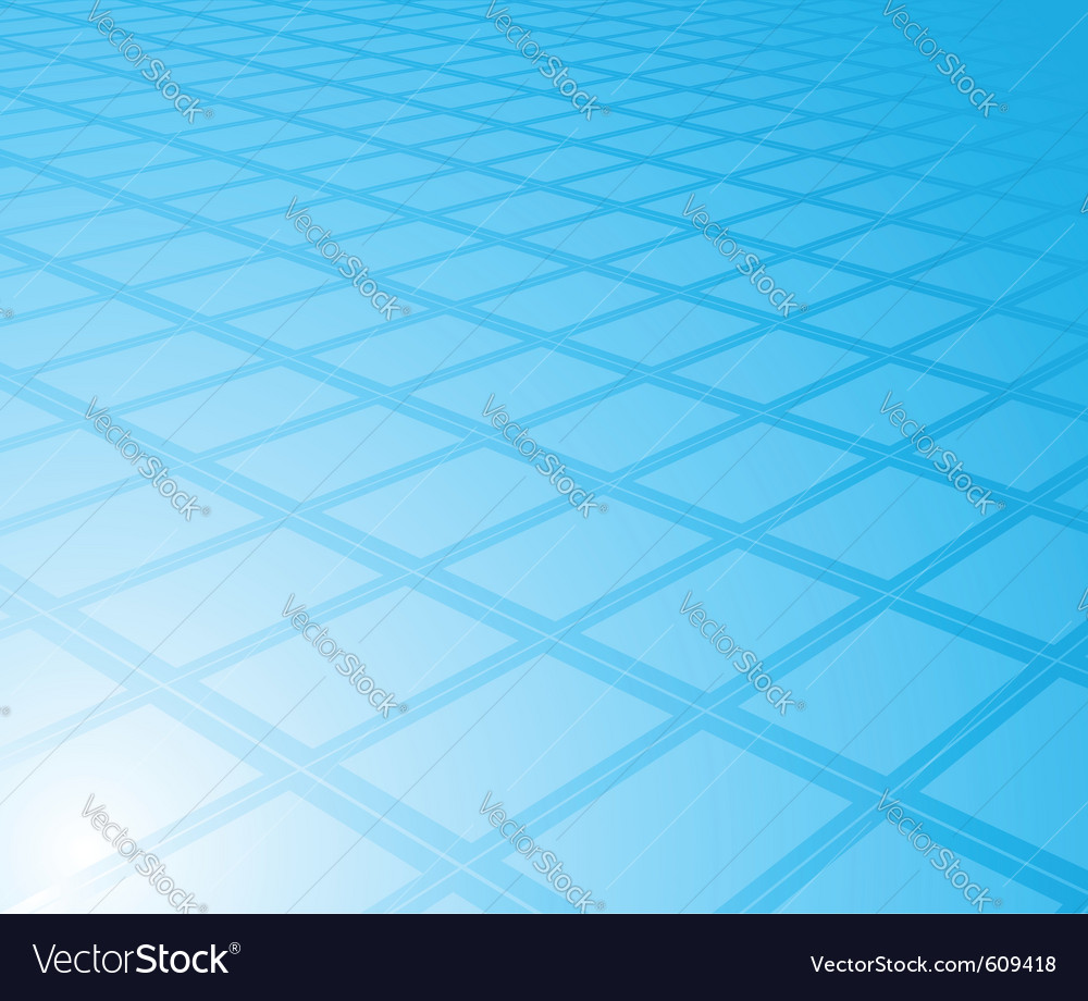 Blue high-tech digital background vector | Price: 1 Credit (USD $1)