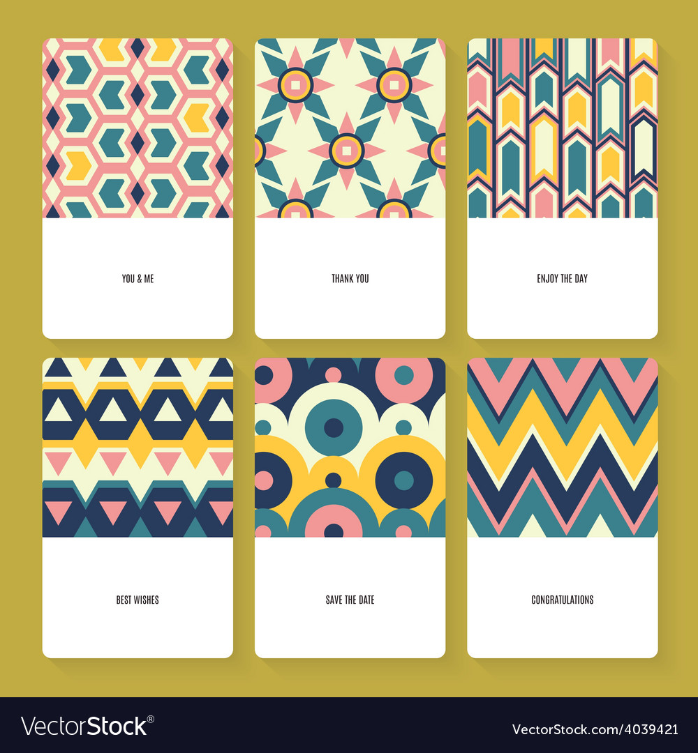 Save the date collection vector | Price: 1 Credit (USD $1)