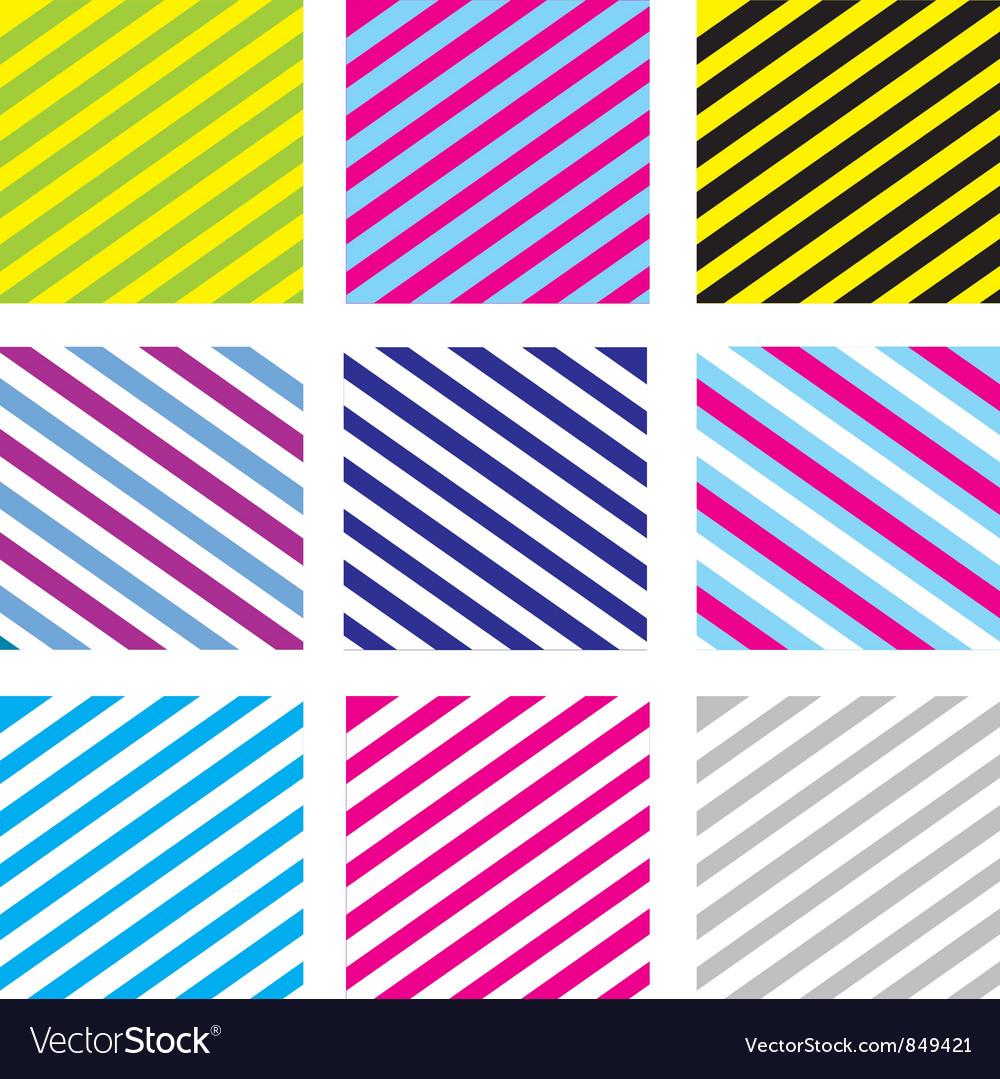Stripes vector | Price: 1 Credit (USD $1)