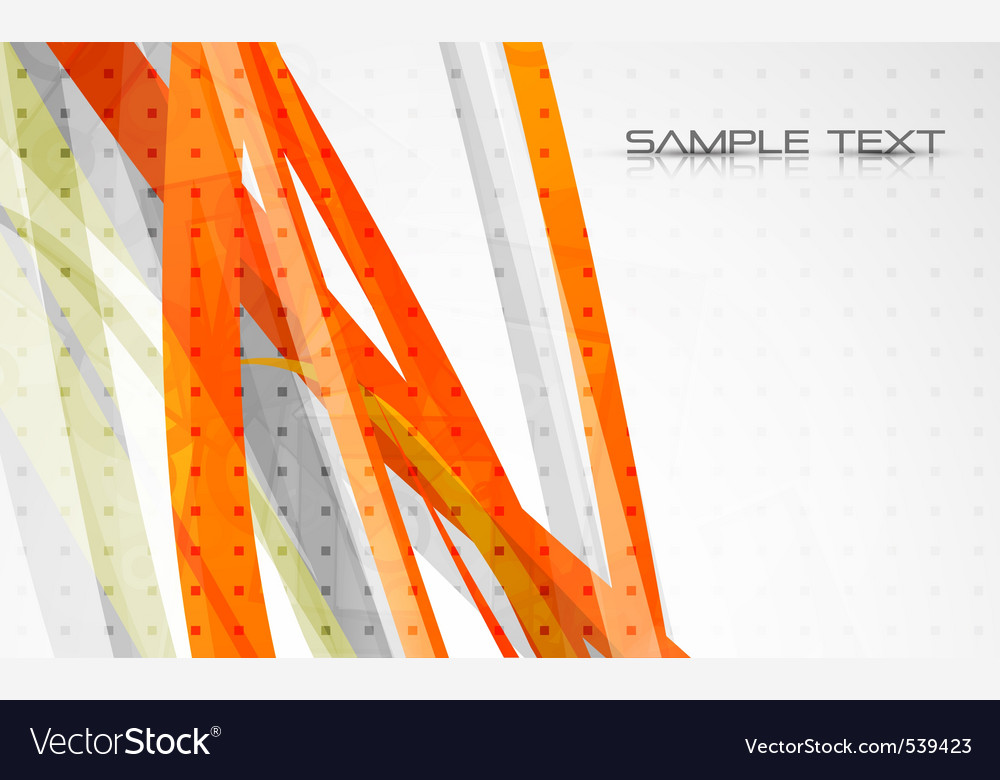 Motion background vector | Price: 1 Credit (USD $1)