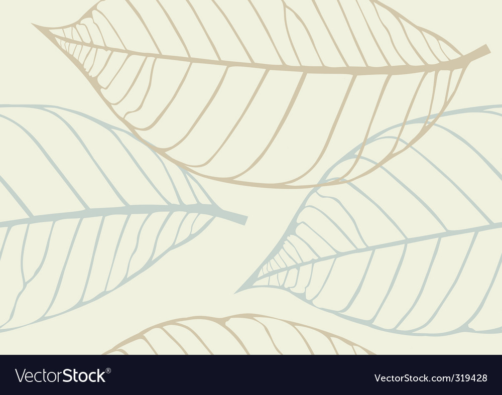 Leaves teture vector | Price: 1 Credit (USD $1)