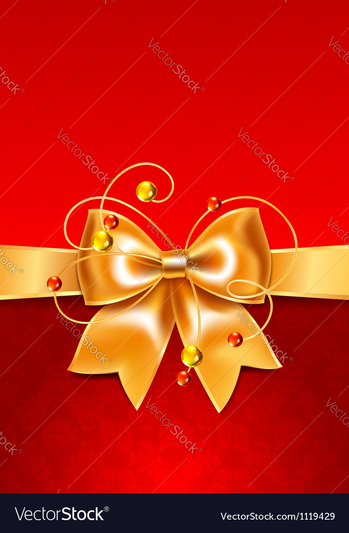 Greeting card  10eps vector   Price: 1 Credit (USD $1)