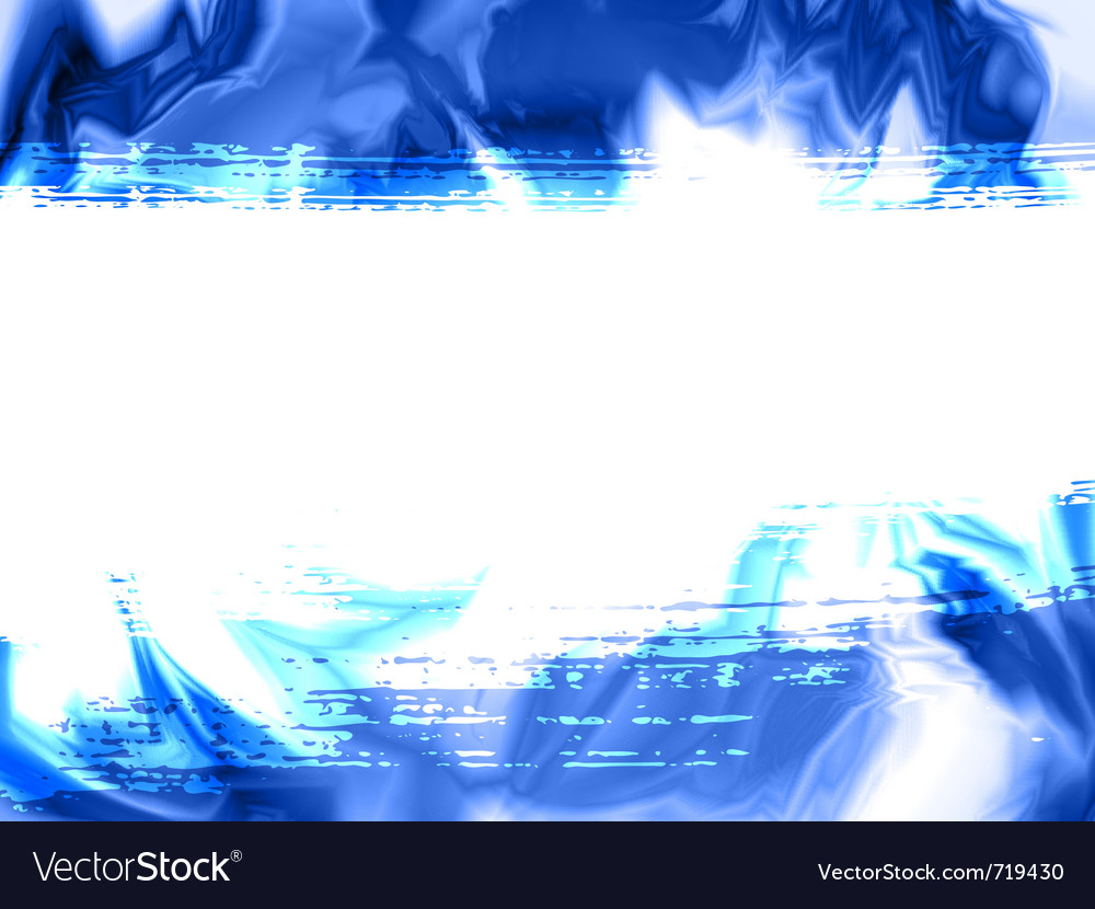 Stylized water waves vector   Price: 1 Credit (USD $1)