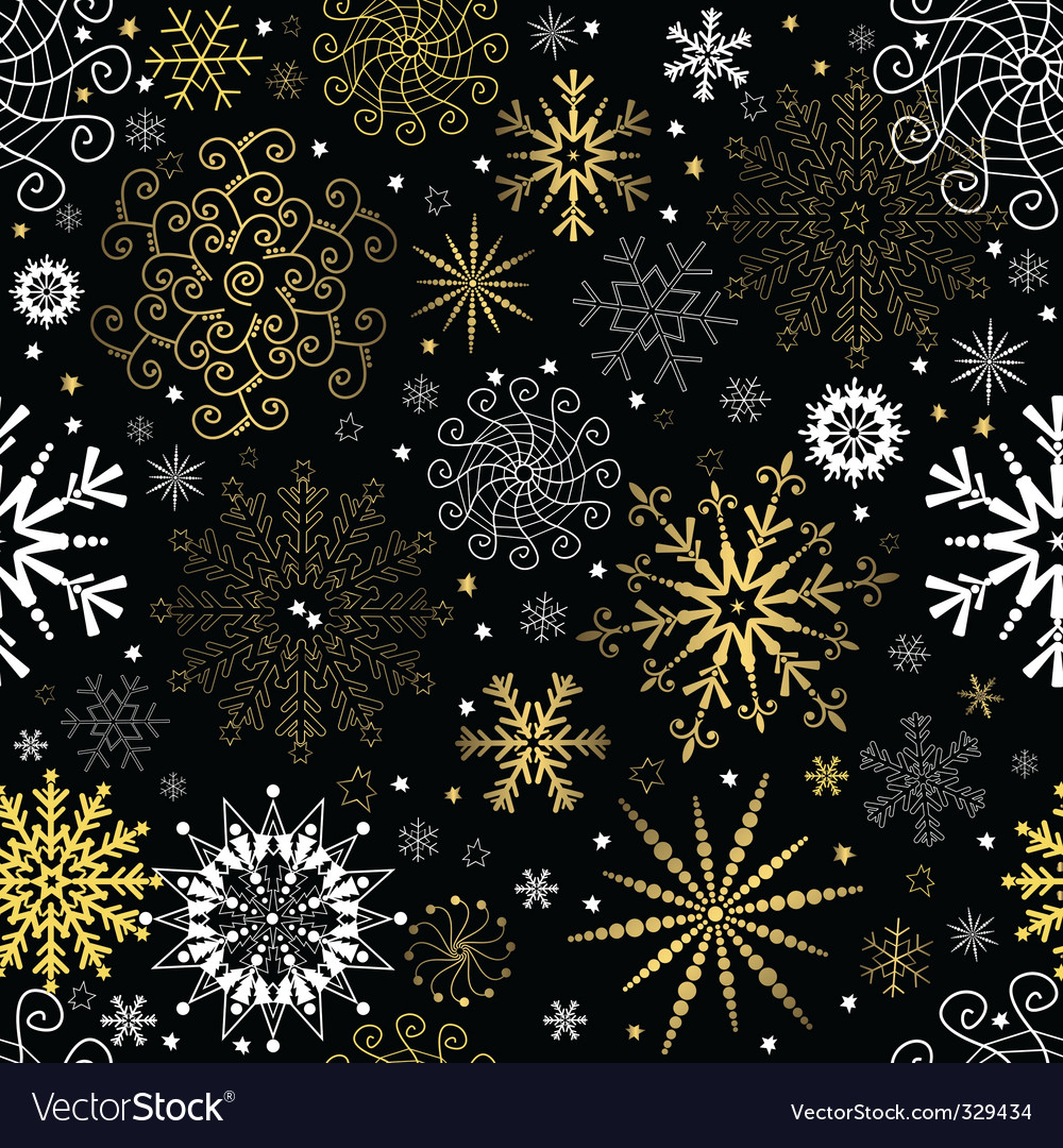 Christmas wallpaper vector   Price: 1 Credit (USD $1)