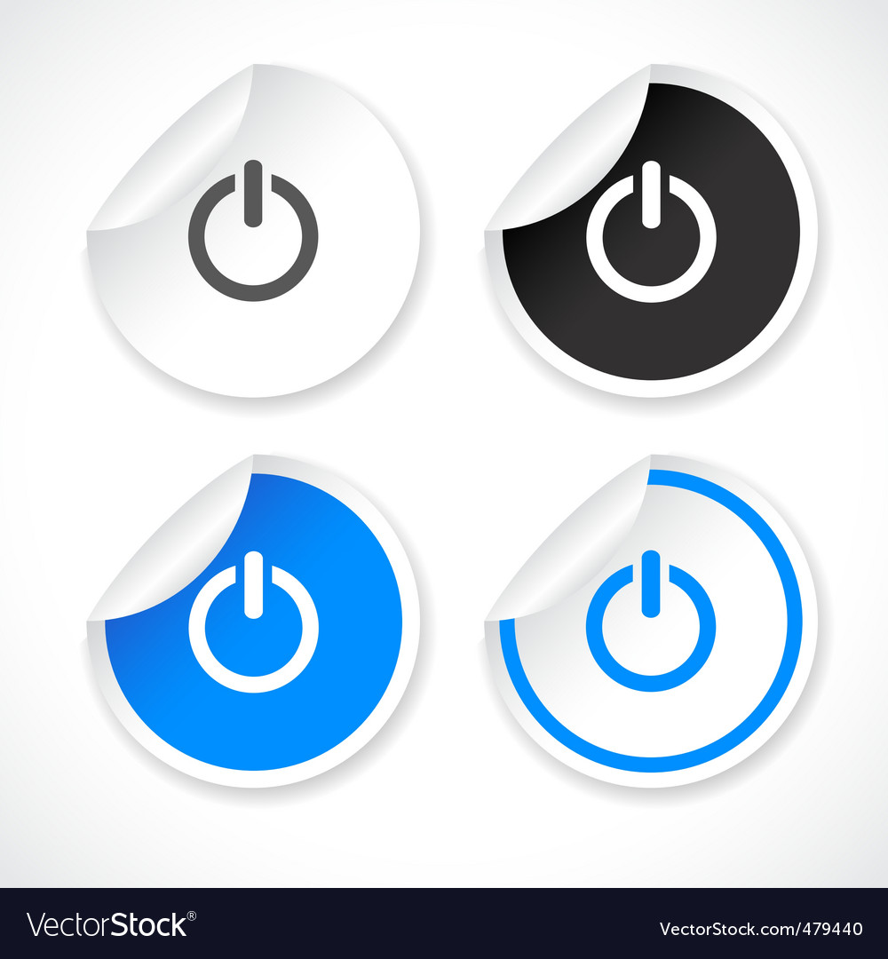 Rs for web vector vector   Price: 1 Credit (USD $1)