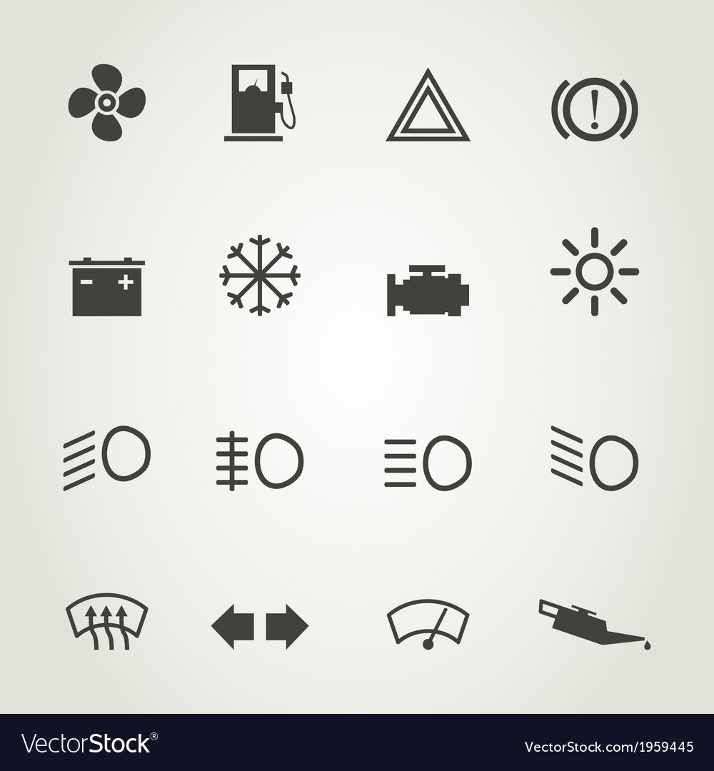 Devices an icon vector   Price: 1 Credit (USD $1)