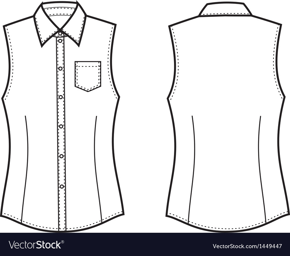 Shirt vector | Price: 1 Credit (USD $1)