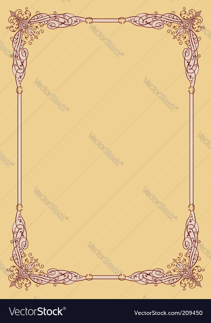 Document background vector | Price: 1 Credit (USD $1)
