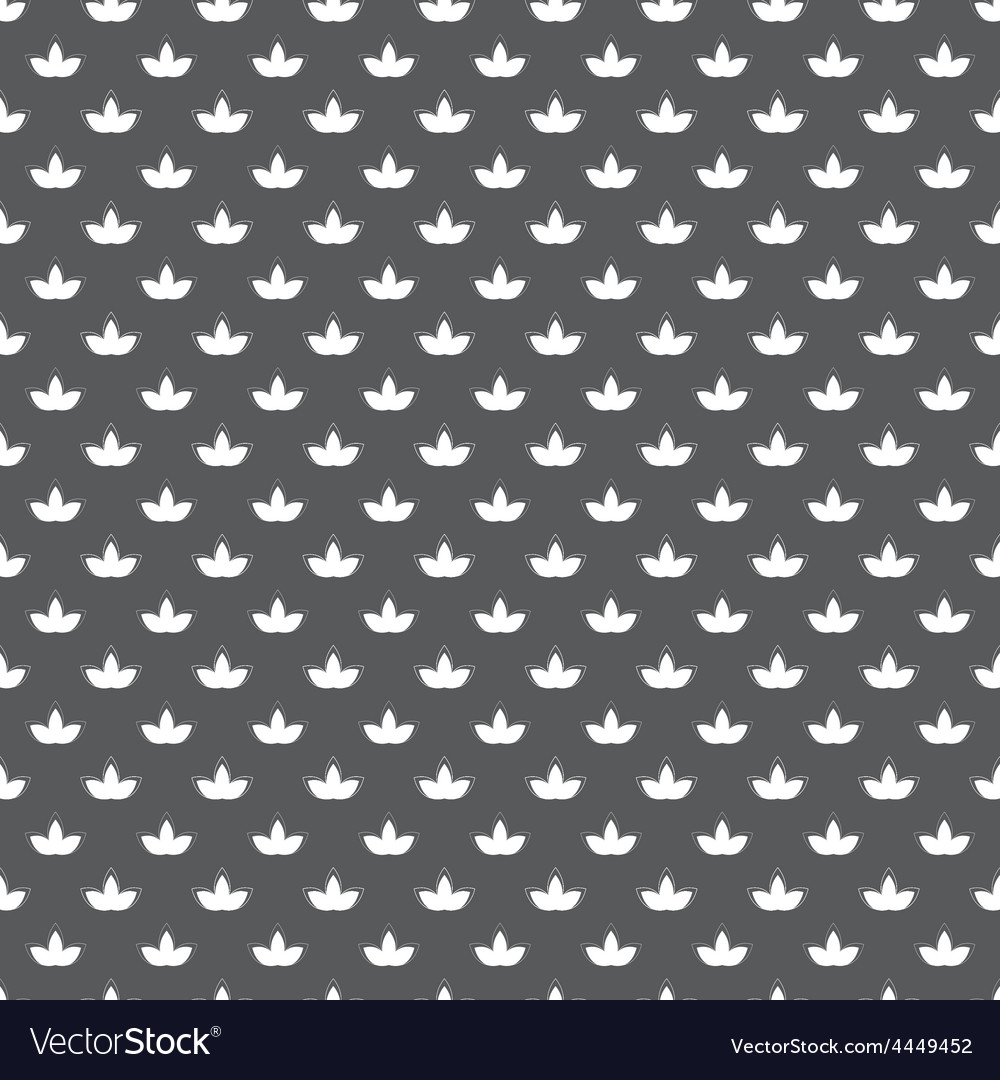 Modern seamless geometric pattern  can be used vector | Price: 1 Credit (USD $1)
