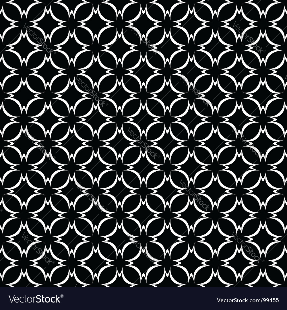 Lacy pattern vector | Price: 1 Credit (USD $1)