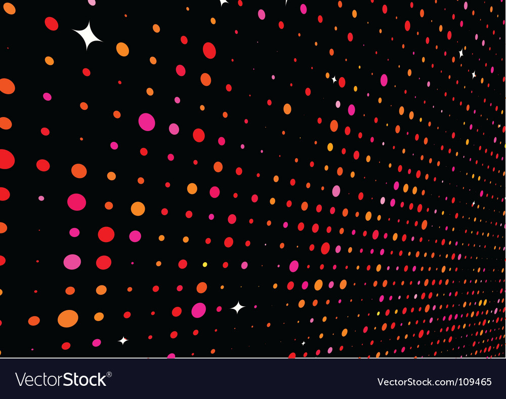 Disco lights vector   Price: 1 Credit (USD $1)