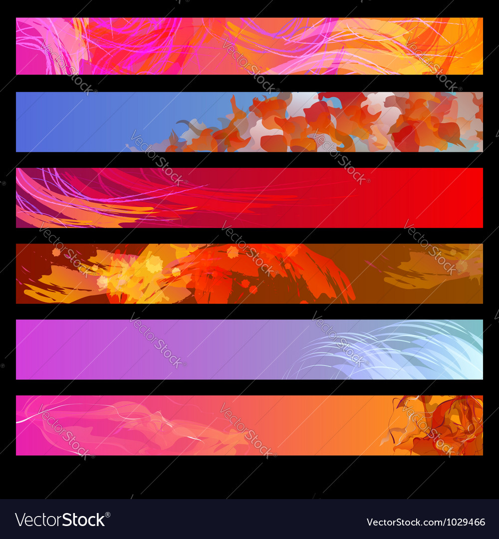 Abstract smoky flow background vector | Price: 1 Credit (USD $1)