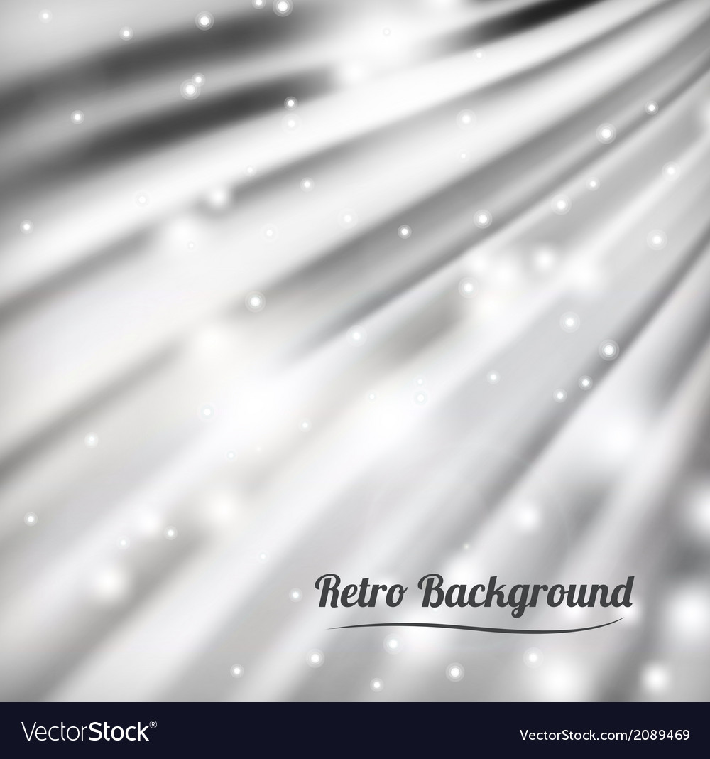 Abstract stripes background vector | Price: 1 Credit (USD $1)