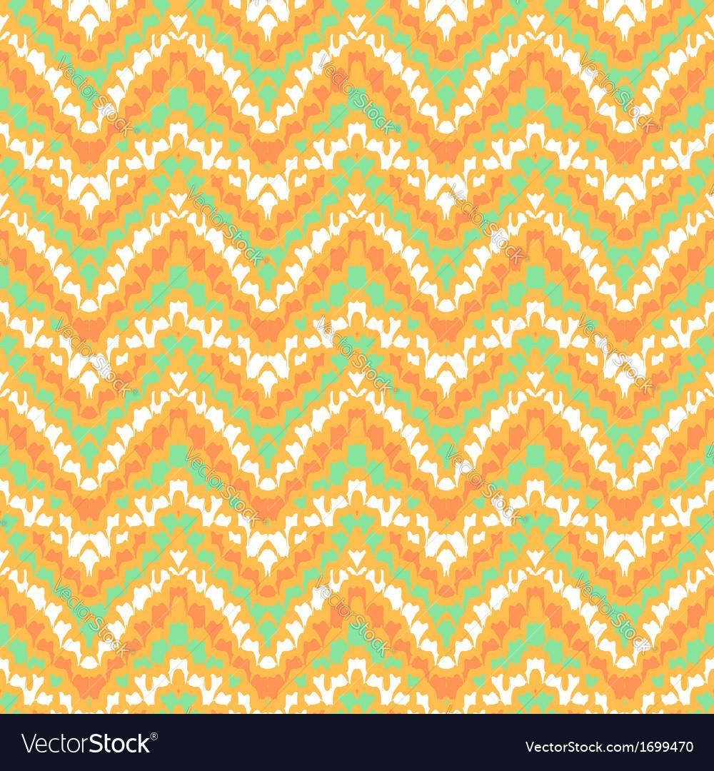Chevron zig zag geometric pattern vector   Price: 1 Credit (USD $1)