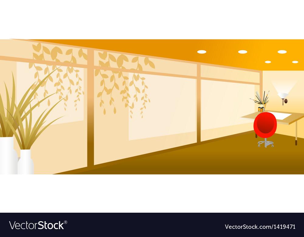 Domestic room vector   Price: 1 Credit (USD $1)