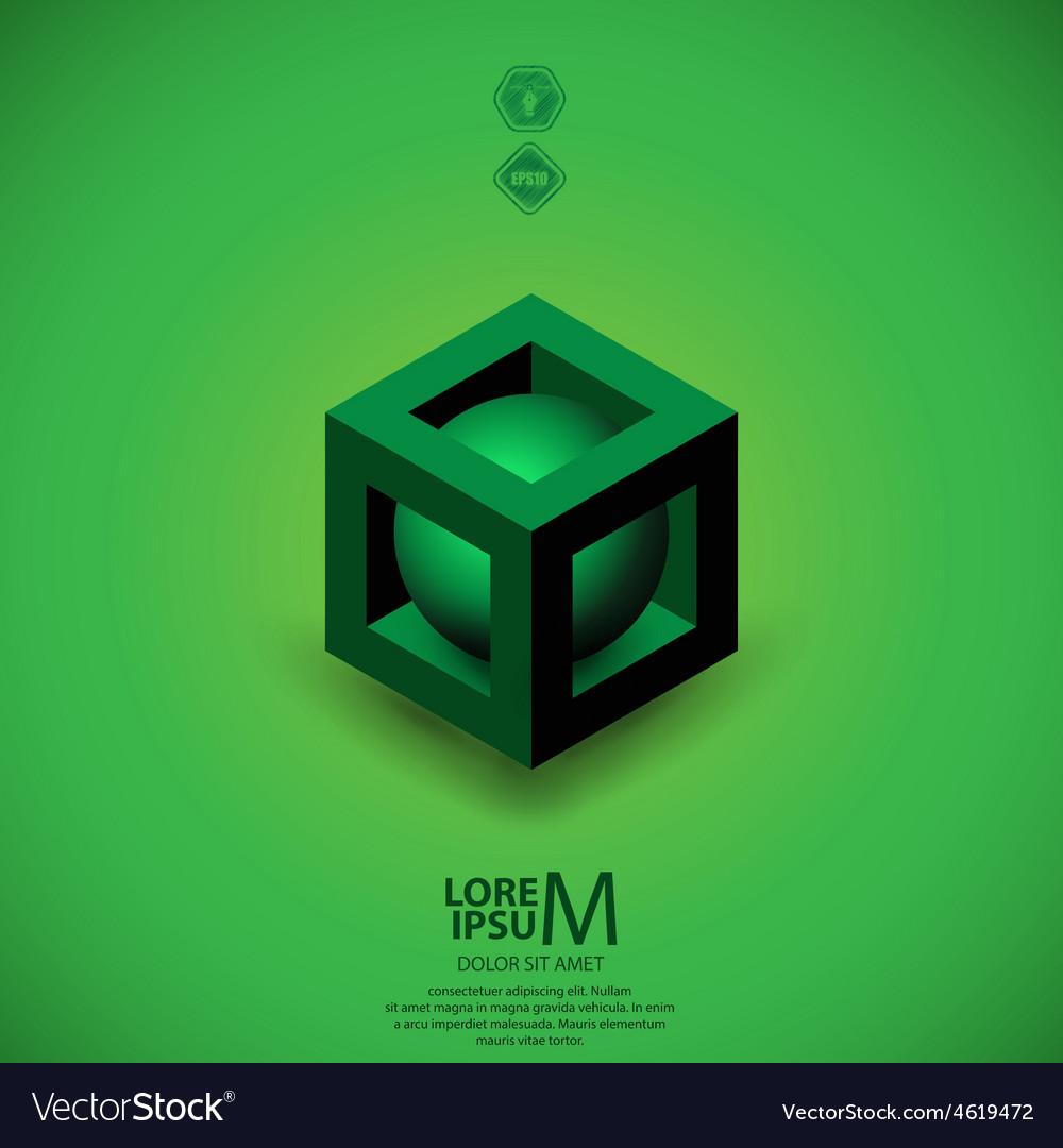 Plus logo vector   Price: 1 Credit (USD $1)