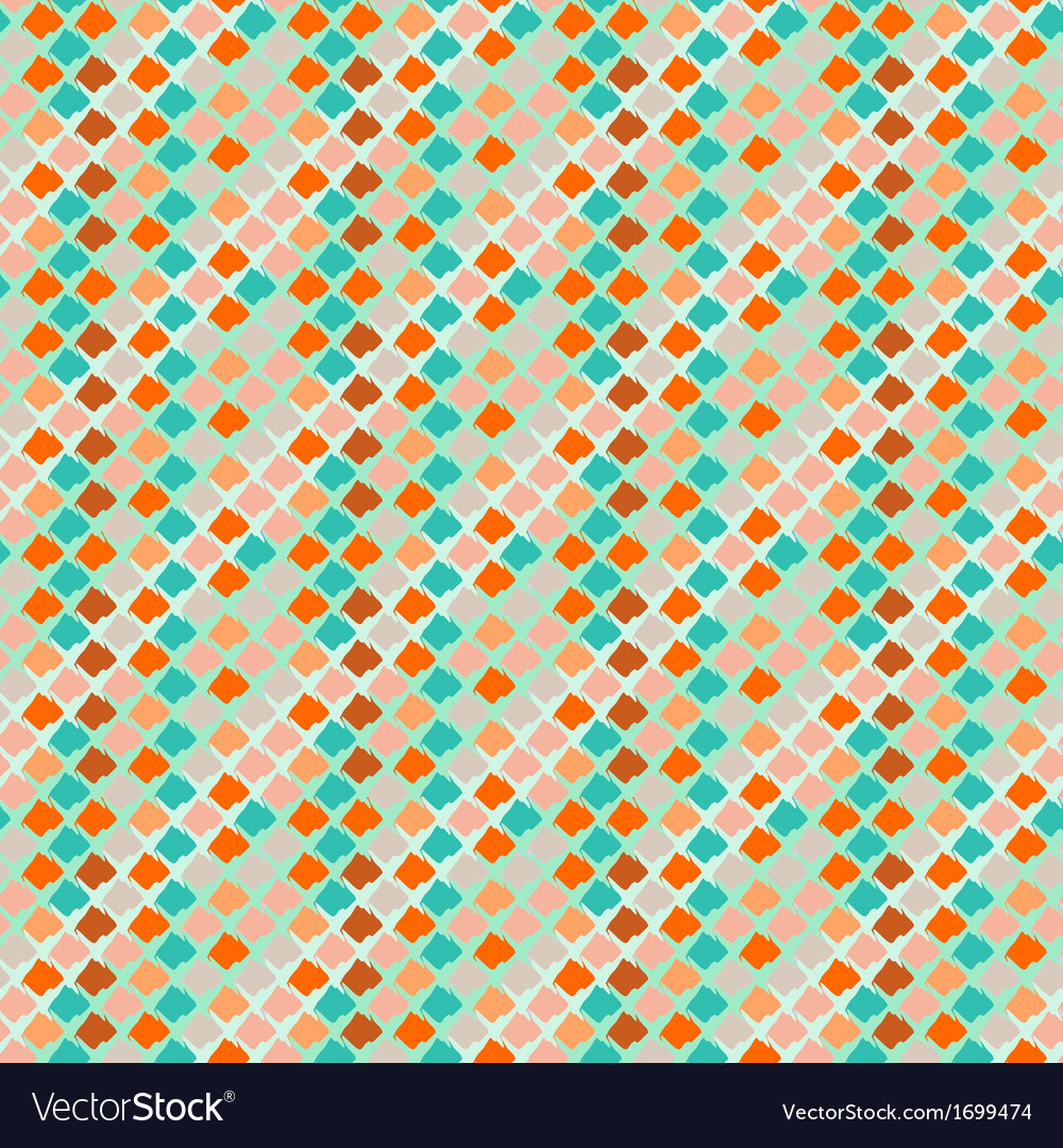 Geometric minimalistic pattern vector | Price: 1 Credit (USD $1)