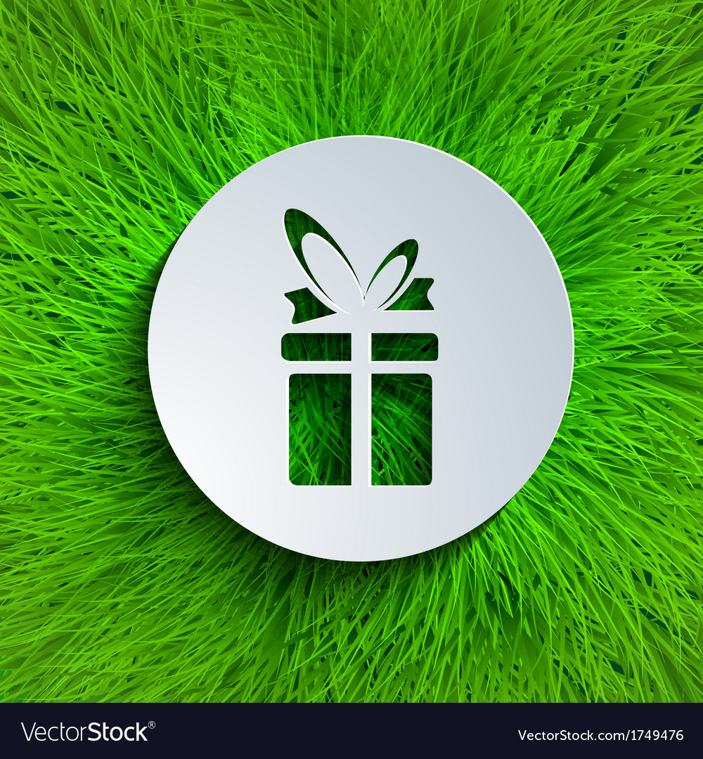 Holiday background eps 10 vector | Price: 1 Credit (USD $1)